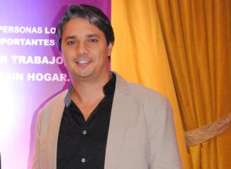 Hernán De Ponti: 'Aprendimos de la crisis de otros países'